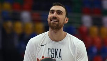CSKA-Olimpia Milano: nella sfida per il secondo posto i russi sono favoriti