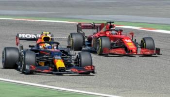 GP Bahrain: scatta la nuova stagione, tutti a caccia di re Hamilton