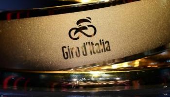Giro d'Italia 2021: quote, favoriti e possibili sorprese della seconda tappa