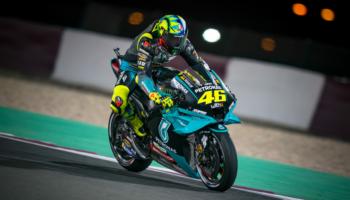 GP Doha: Yamaha la moto da battere? Vinales contro la cabala