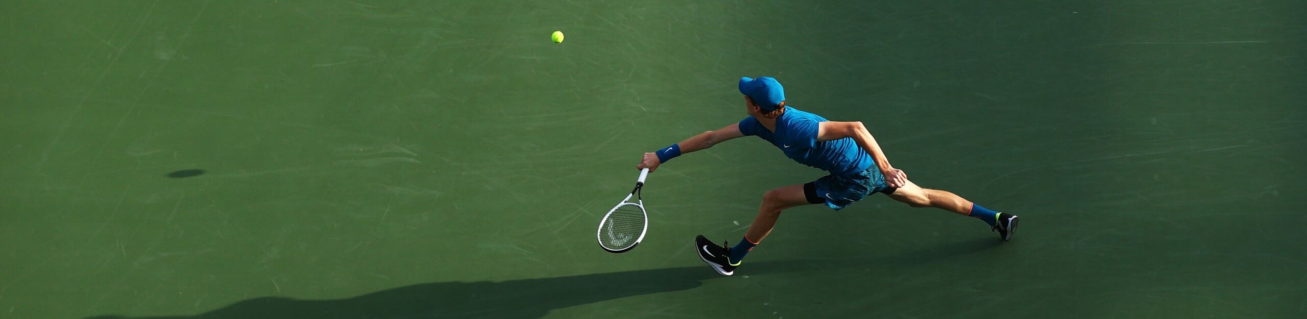 Pronostici Miami Open: scoglio-Tsitsi per Sonego, Sinner favorito con Bublik