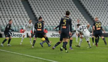 Juventus-Genoa, bianconeri galvanizzati dalla scossa-Napoli?