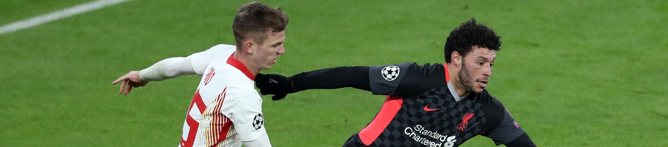 Liverpool-Lipsia: Klopp si aggrappa alla Champions, ma occhio ai tedeschi in super forma