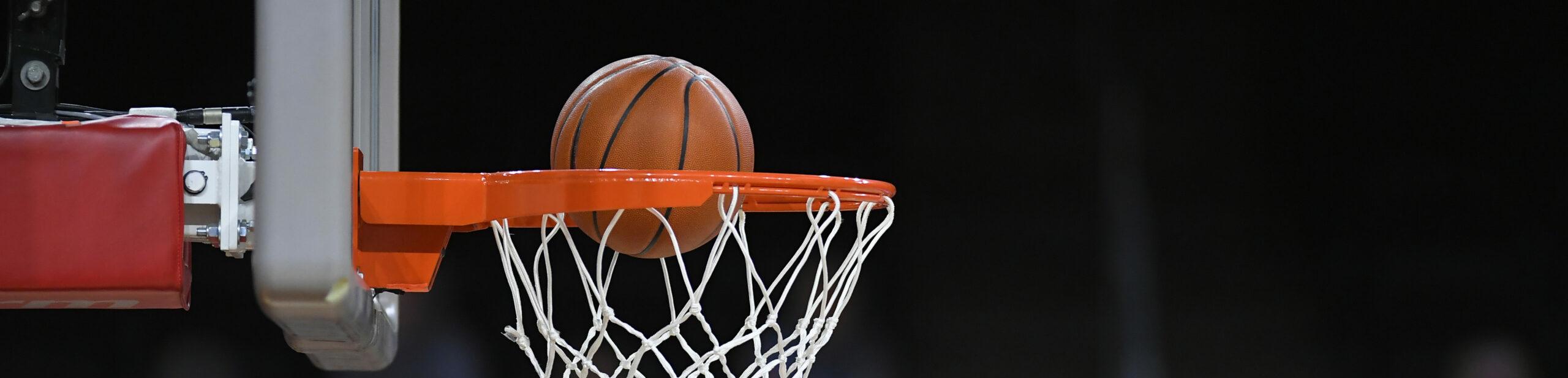 Olimpia Milano-Efes: l'A|X deve tenersi stretto il 4° posto
