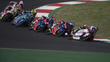 Calendario MotoGP 2021: date e circuiti di tutte le tappe