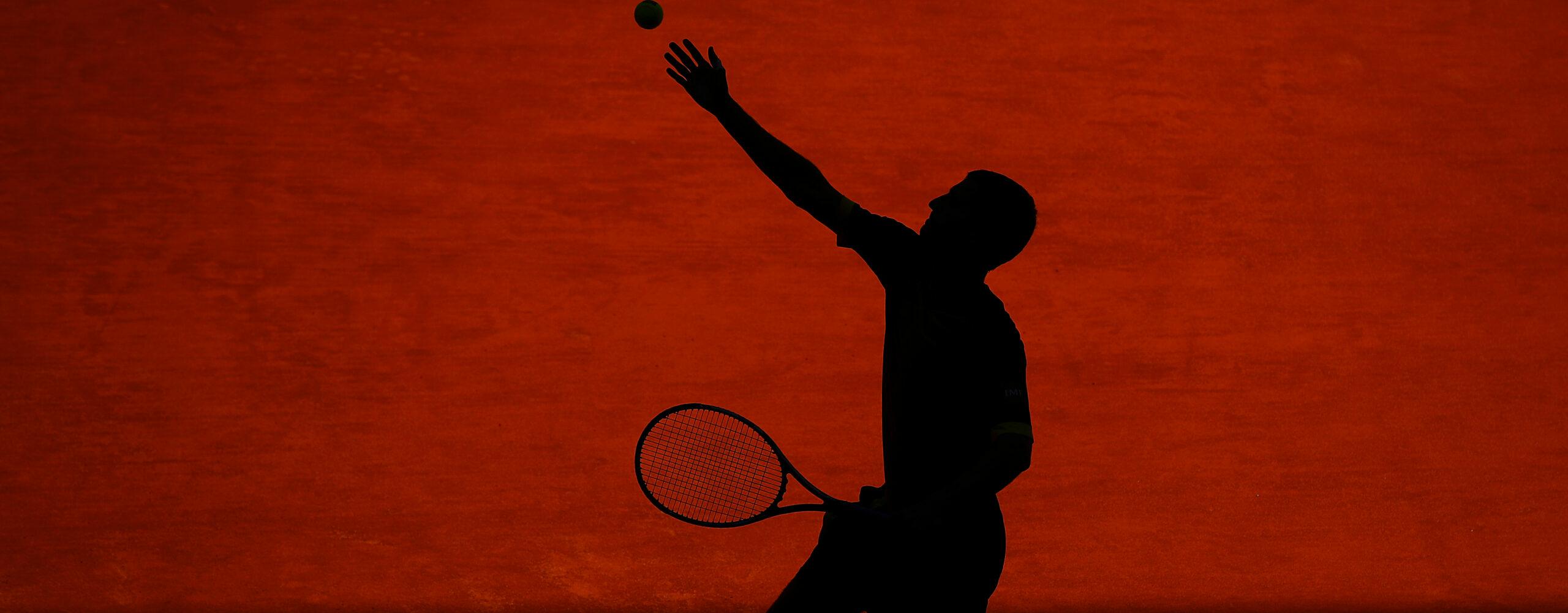 Pronostici ATP Madrid: Berrettini-Delbonis vale i quarti, Medvedev a rischio con Garin