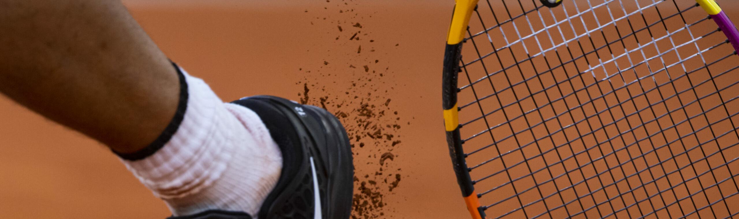Pronostici ATP Madrid: Berrettini chiede strada a Garin, Nadal distrugge Zverev?