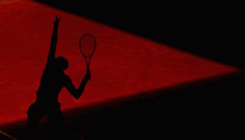 Pronostici ATP Madrid: Zverev-Thiem e Ruud-Berrettini, semifinali ma anche rivincite