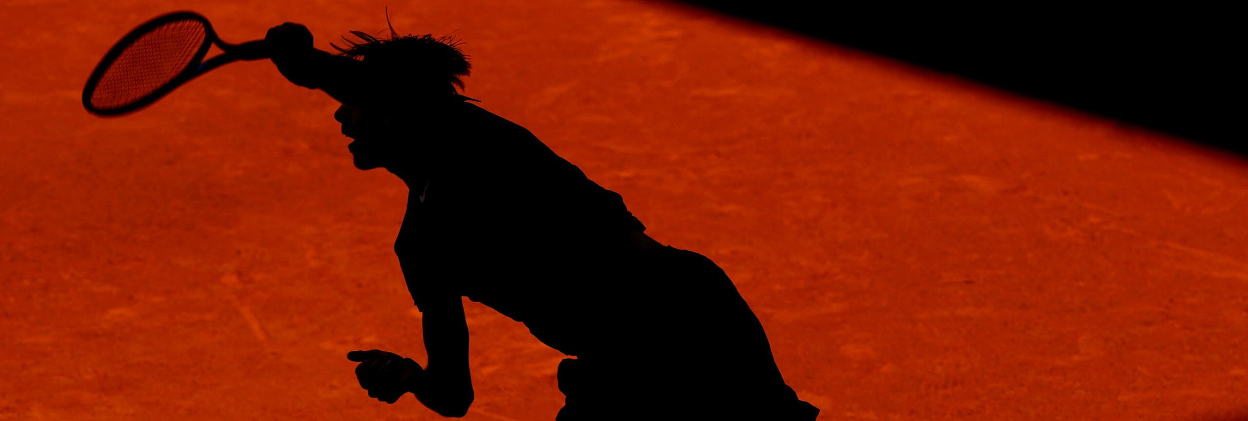 Pronostici ATP Madrid: Sinner all'esame Popyrin, Alcaraz contro l'idolo Nadal - 3 consigli per oggi