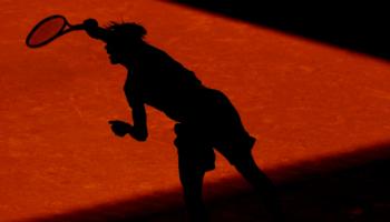 Pronostici ATP Madrid: Sinner all'esame Popyrin, Alcaraz contro l'idolo Nadal – 3 consigli per oggi