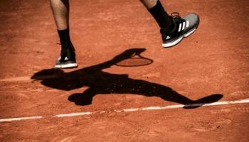 Pronostici ATP Parma 25-5-2021