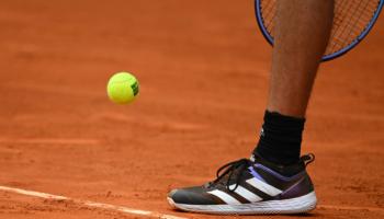 Pronostici ATP Roma: Sinner e Musetti, è l'ora della Next Gen! In campo anche Fognini
