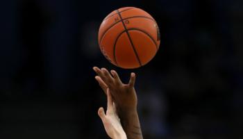 Pronostici NBA 23-5-2021