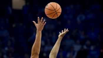 Pronostici playoff NBA 29-5-2021