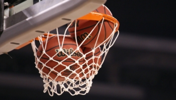 Pronostici NBA playoff 2021
