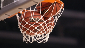 Pronostici playoff NBA 30-5-2021