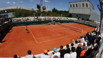 Pronostici Roland Garros 31-5-2021