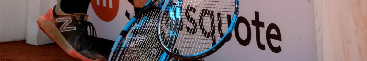 Pronostici tennis 21-5-2021