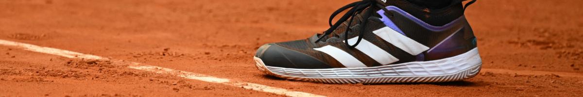 pronostici tennis atp parma 23-5-2021