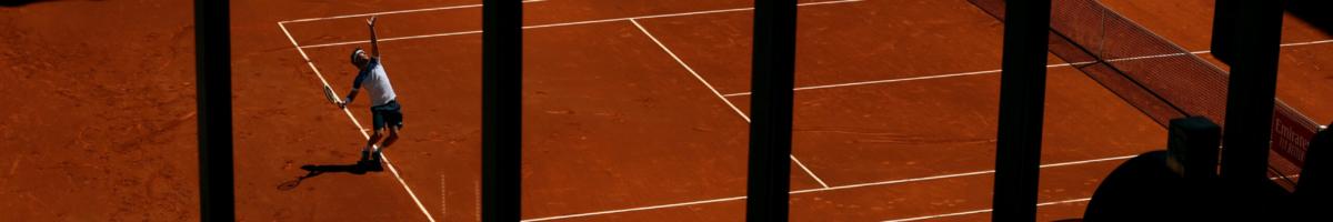 Pronostici tennis Cecchinato-Munar