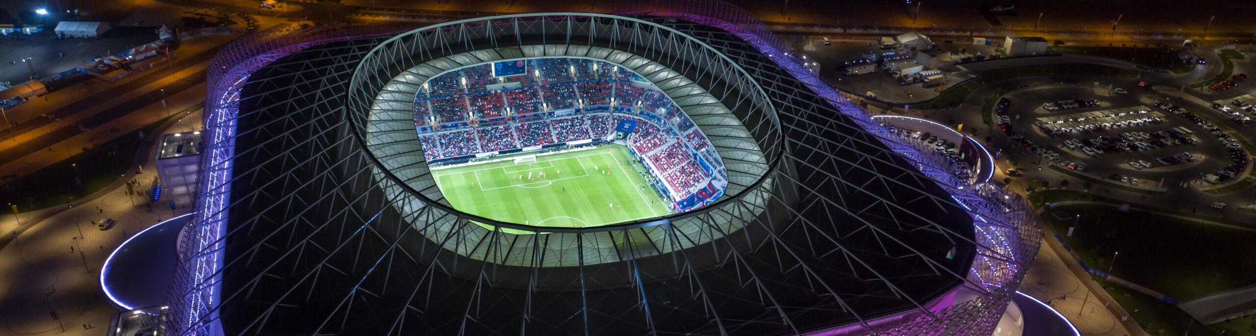 Road to Qatar 2022, Italia alla riscossa con Mancini: le quote degli azzurri e delle altre favorite