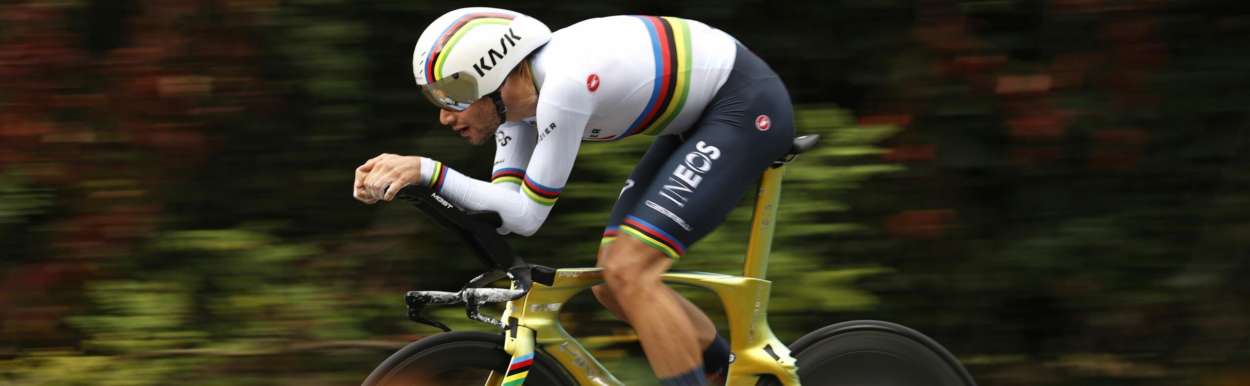Giro d'Italia 2021, si parte: quote e favoriti della prima tappa!