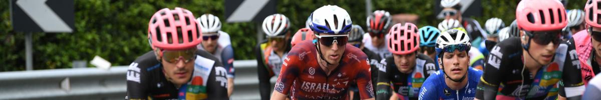 Giro d'Italia 2021 quote tappa 13