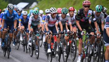 Giro d'Italia 2021 quote tappa 15