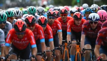 Giro d'Italia 2021: quote, favoriti e possibili sorprese della sesta tappa