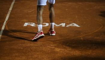 """Internazionali d'Italia, Roma è """"Caput Tennis"""" e torna il pubblico: storia, record e quote del torneo"""