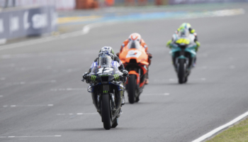 Quote scommesse GP Italia 30-5-2021