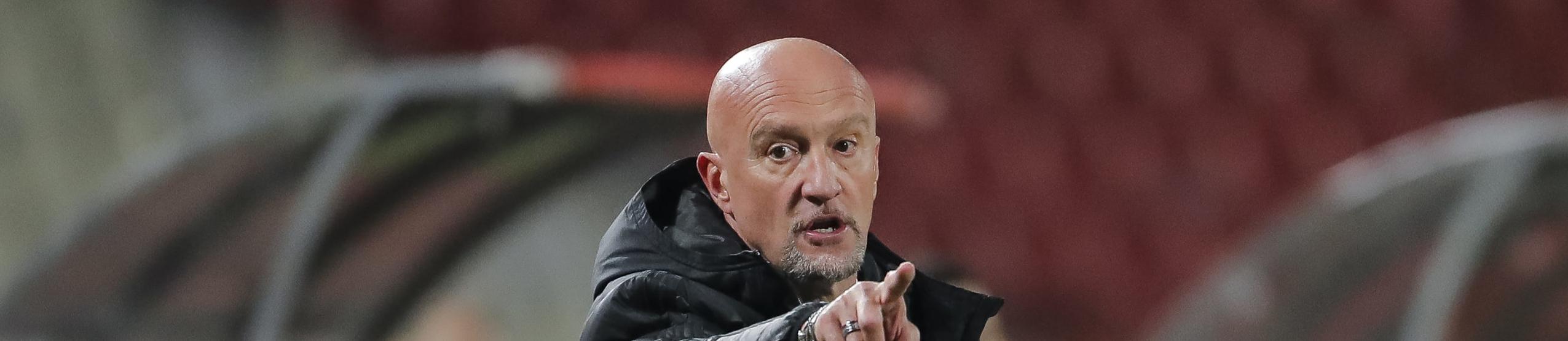 Quote spareggi Euro 2020: stasera i quattro match decisivi