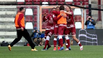 Pronostici Serie B, 3 consigli per la giornata 30 fra Monza, SPAL e Reggina