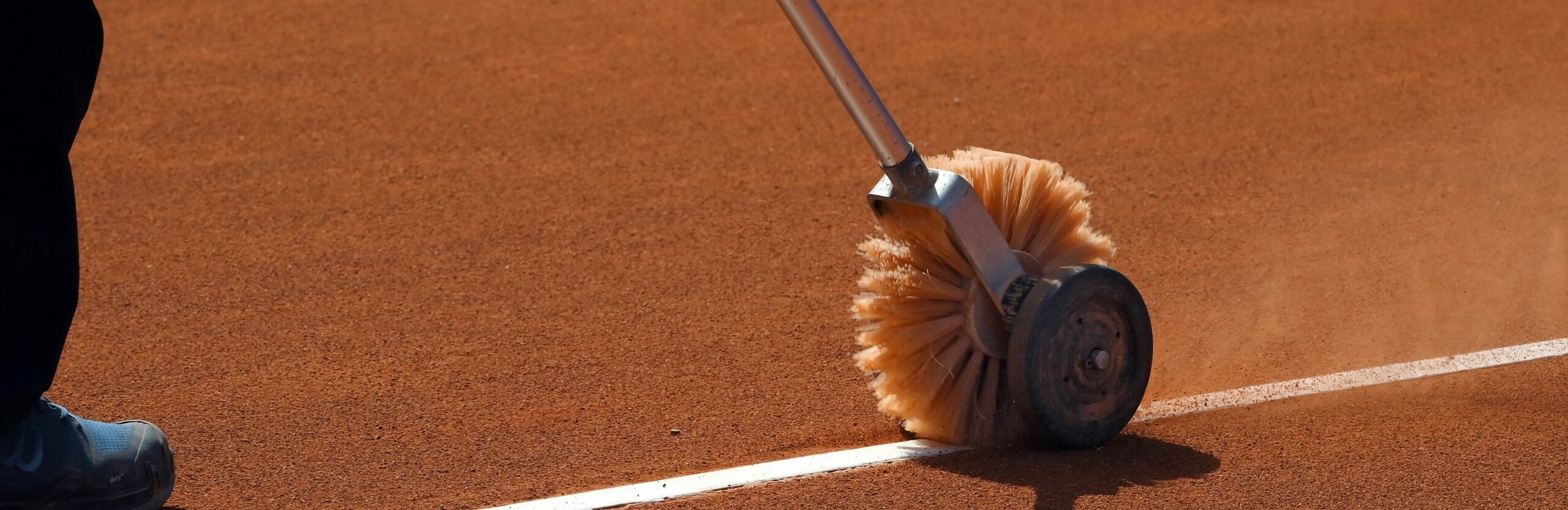 Scommesse tennis: Cecchinato-Harris ad Estoril, per Giustino c'è Varillas a Roma