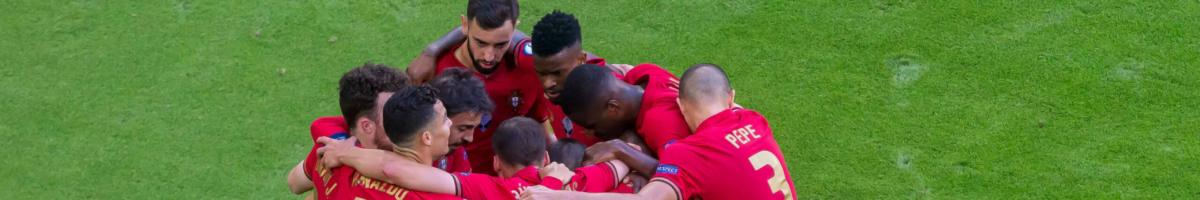 Belgio-Portogallo quote 27-06-2021