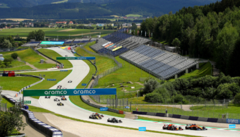 GP Stiria 2021 27-06-2021