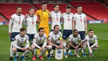 Inghilterra-Croazia quote