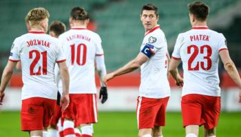 Polonia-Slovacchia quote