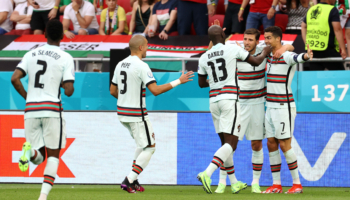 Portogallo-Germania quote