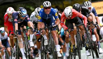 Tour de France 2021 quote 01-07-2021