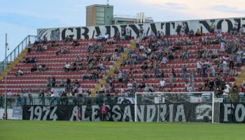 Alessandria-Padova quote 17-6-2021