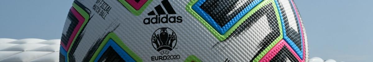 Capocannoniere Euro 2020