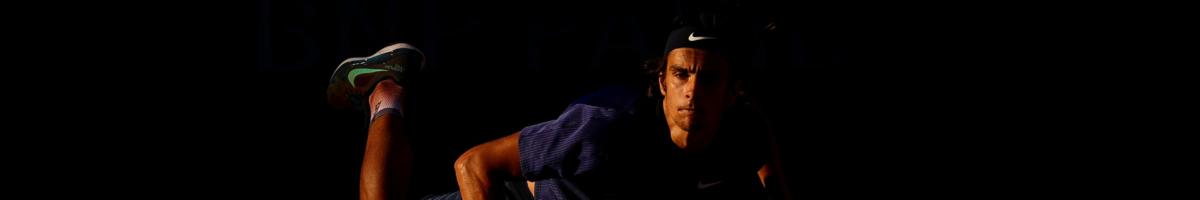 Djokovic-Musetti quote 7-6-2021 Roland Garros