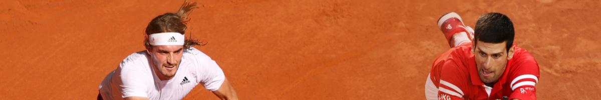 Djokovic-Tsitsipas pronostico e quote