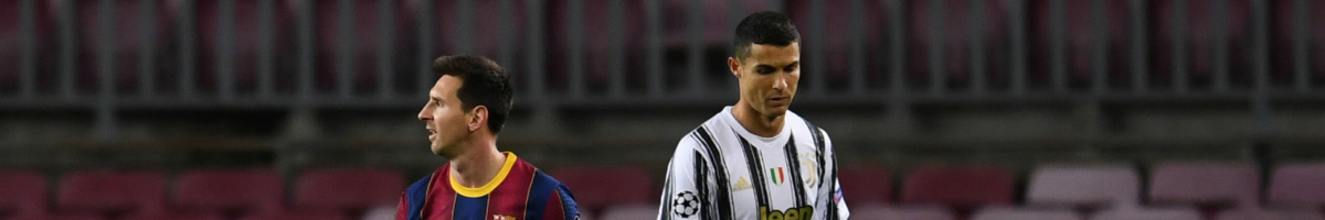Dove vanno Messi e Cristiano Ronaldo? Ipotesi, probabilità e quote