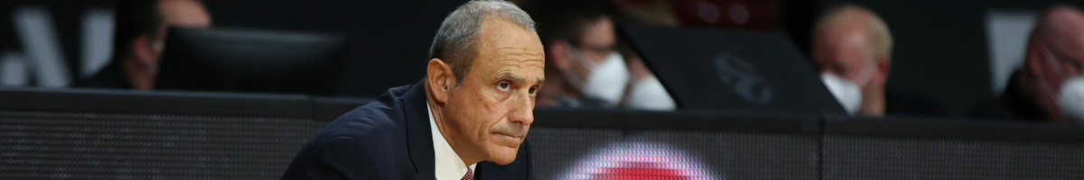Olimpia Milano-Virtus Bologna quote 5-6-2021