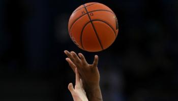 Pronostici playoff NBA 5-6-2021 Nets-Bucks
