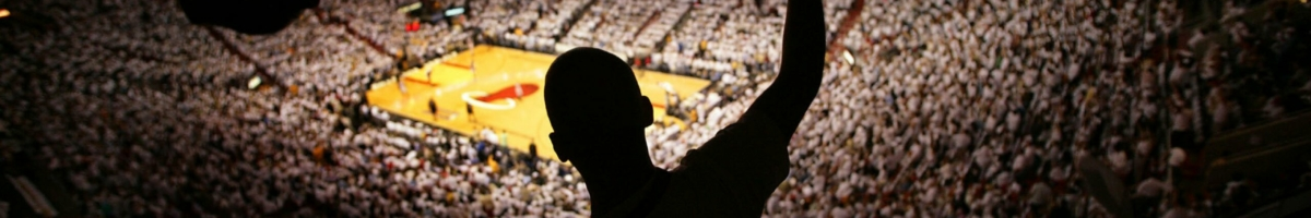 Pronostici playoff NBA - partite 13-6-2021