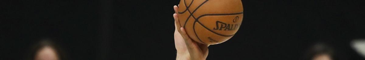 Pronostici playoff NBA Suns-Nuggets 9-6-2021
