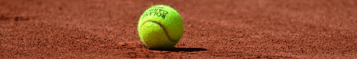 Pronostici Roland Garros partite 1-6-2021